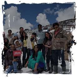 Excursion for Schools & Colleges