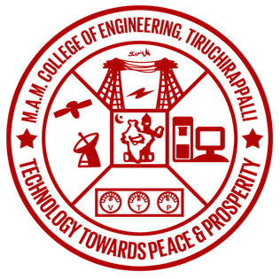 M.A.M_College_of_Engineering_logo